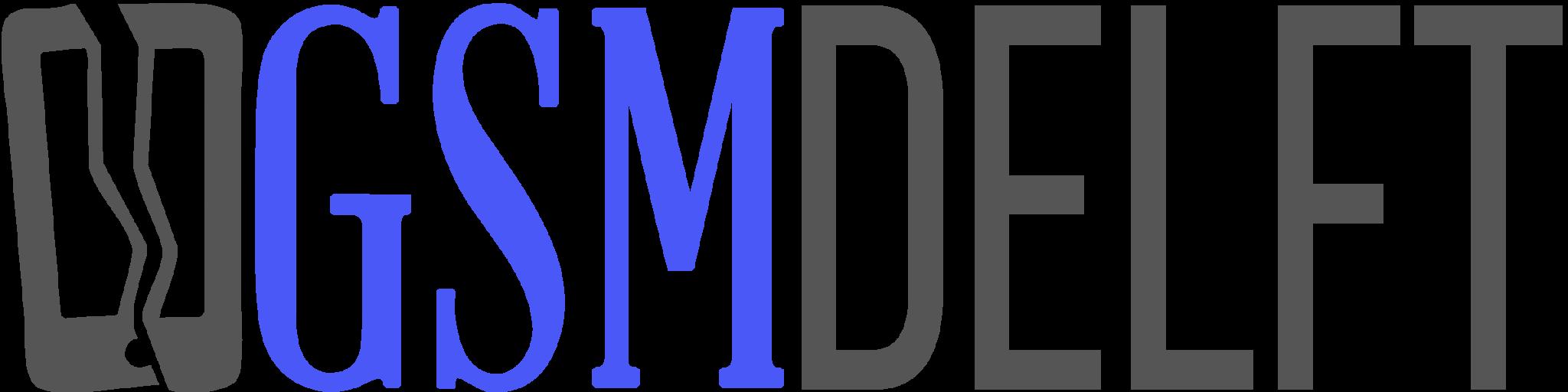 GSM Delft